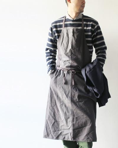 Engineered Garmentsのエプロンのサムネイル画像