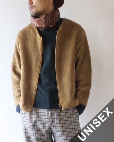 NEEDLESのジャケットのサムネイル画像
