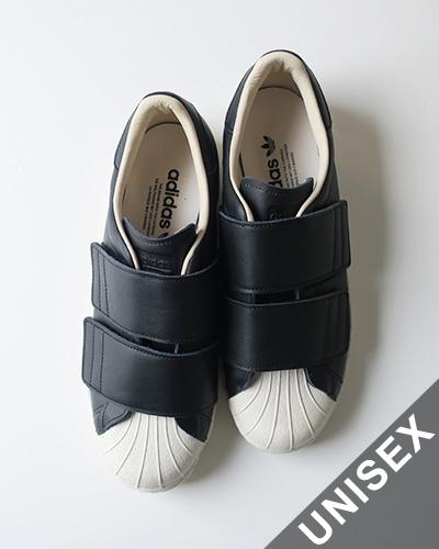 adidas Originalsのシューズのサムネイル画像
