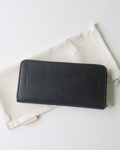 Hender Schemeの財布のサムネイル画像