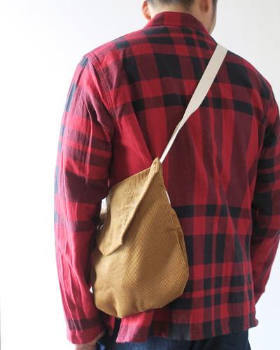 Engineered Garmentsのバッグのサムネイル画像