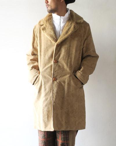 Needlesのコートのサムネイル画像