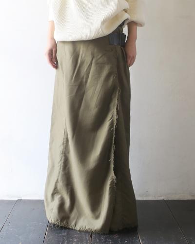 Needlesのスカートのサムネイル画像