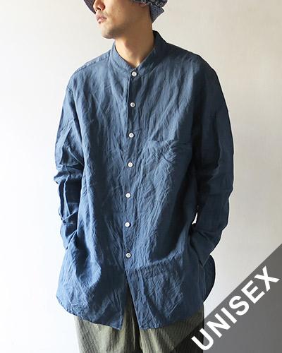 FLIPTS&DOBBELSのシャツのサムネイル画像