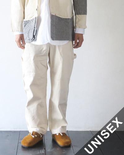 Engineered Garmentsのパンツのサムネイル画像