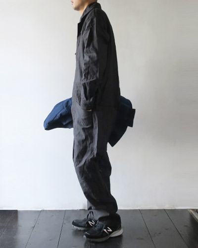 Engineered Garmentsのカバーオールのサムネイル画像