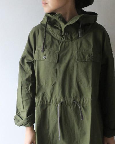 Engineered Garmentsのコートのサムネイル画像