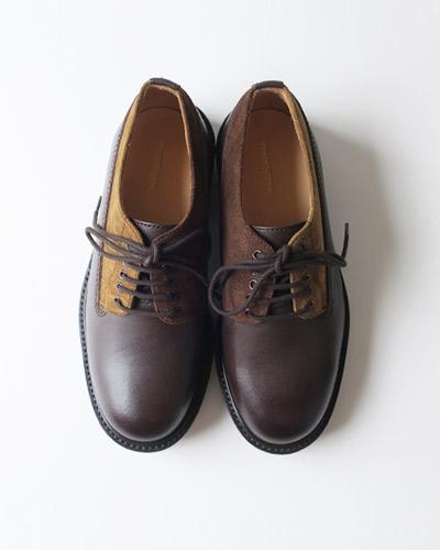 Hender Schemeの靴のサムネイル画像
