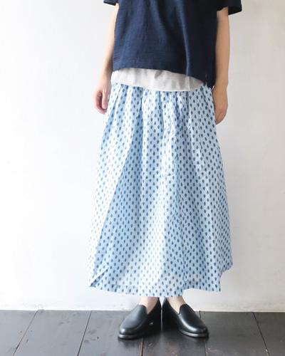 GRANDMA MAMA DAUGHTERのスカートのサムネイル画像
