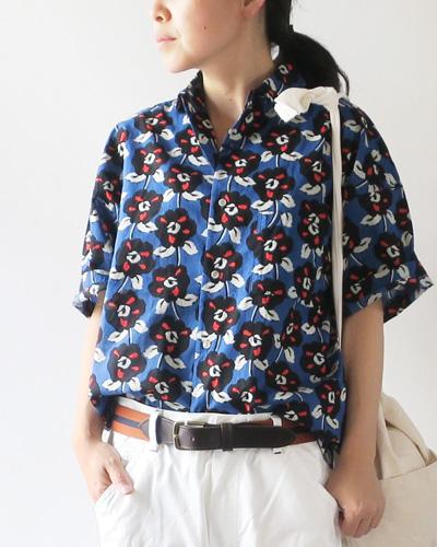 GRANDMA MAMA DAUGHTERのシャツのサムネイル画像