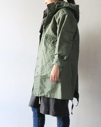 FWK by ENGINEERED GARMENTSのジャケットのサムネイル画像