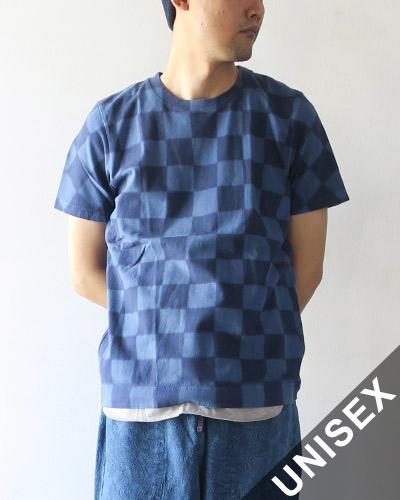 TIGRE BROCANTEのTシャツのサムネイル画像
