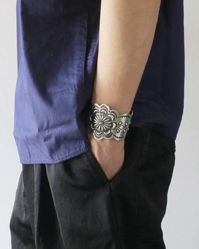 Indian Jewelryのバングルのサムネイル画像