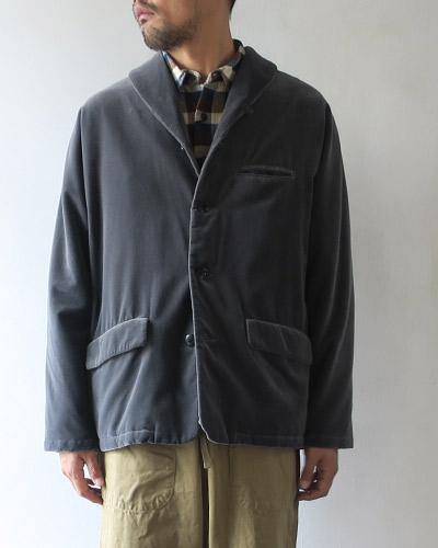 TIGRE BROCANTEのジャケットのサムネイル画像