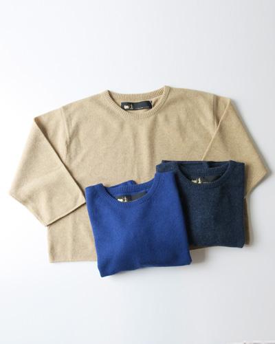 KAPITALのセーターのサムネイル画像
