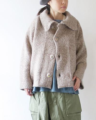 KAPITALのジャケットのサムネイル画像