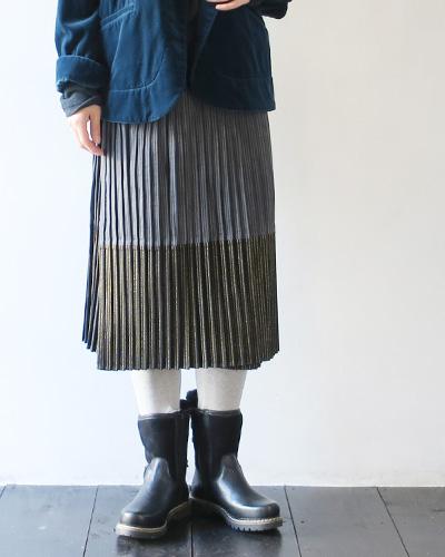 KAPITALのスカートのサムネイル画像