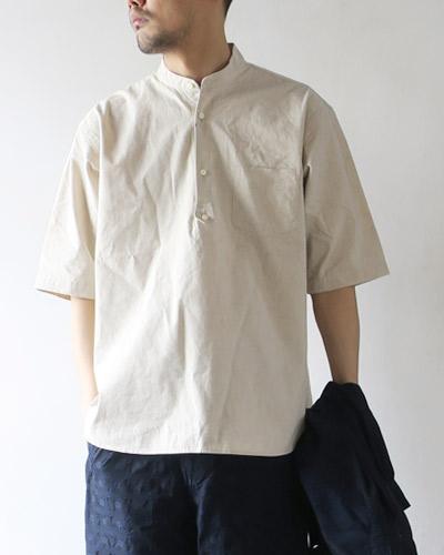 KATO`のシャツのサムネイル画像