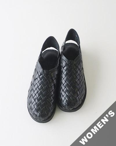 BRAND Xの靴のサムネイル画像