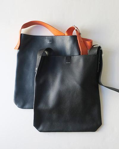 Hender Scheme エンダースキーマ one side belt bag ワンサイドベルトバッグ