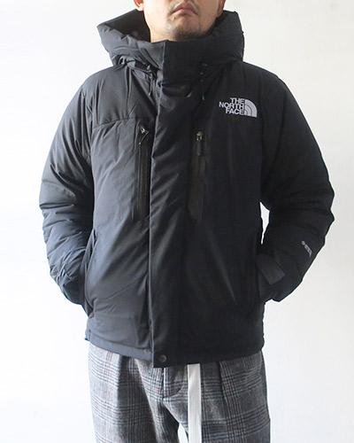 nd91950 baltro light jacket