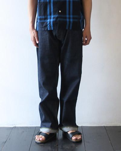 KATO`のデニムのサムネイル画像