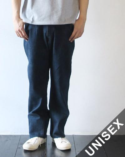 KATO`のパンツのサムネイル画像