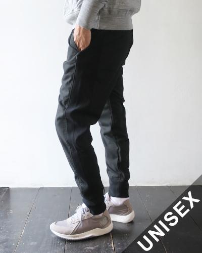 FLISTFIA フリストフィア Sporty Trousers スポーティートラウザー