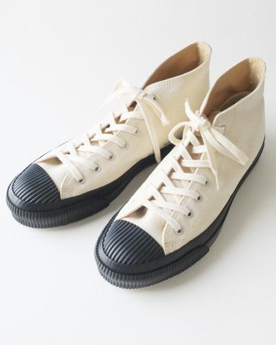 PRASの靴のサムネイル画像