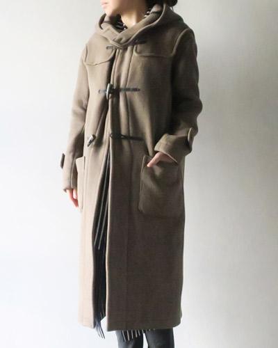 LONDON TRADITIONのコートのサムネイル画像