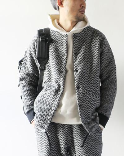 RIDING HIGHのジャケットのサムネイル画像