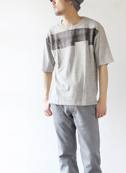 RIDING HIGHのTシャツ