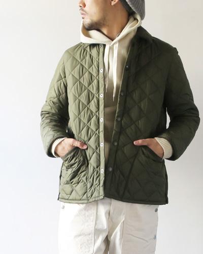 Barbourのジャケットのサムネイル