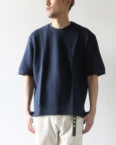 FLISTFIAのTシャツのサムネイル画像