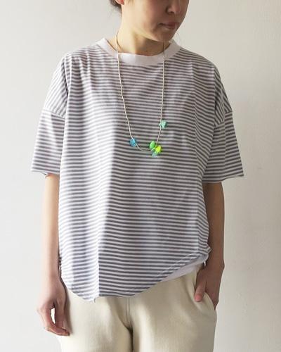 pyjama clothing ピジャマクロージング