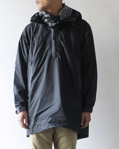 nanamicaのジャケットのサムネイル画像