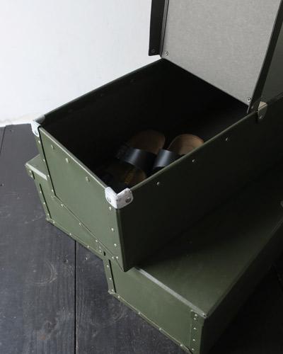 ペーパーボックスのサムネイル画像