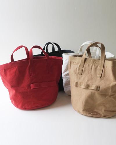 TYPEのバッグのサムネイル画像