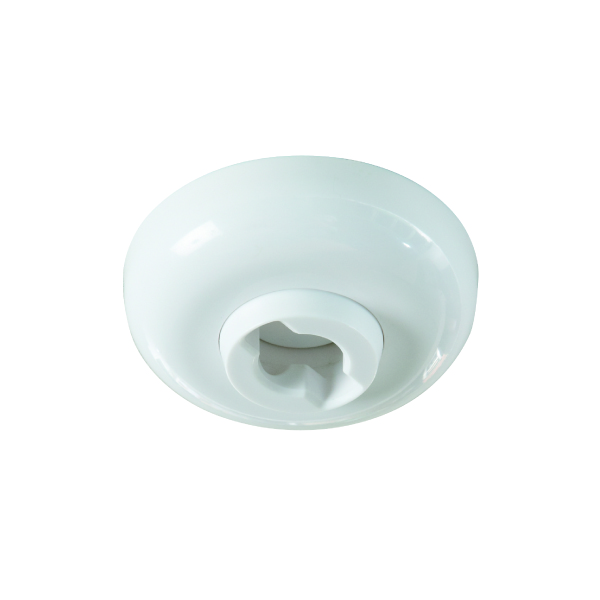 【TakaraPlaza限定品】DRY・WAVE(ドライ・ウェーブ) TA台座セット(台座×1 台座カバー1 取付ビス×2)  (TA4560A/BPA ・TA6090A・BPA用) TA-BASE