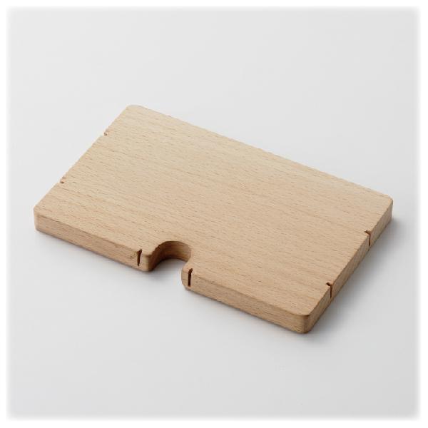 【メール便】木製蓋 (PTH200専用) PTH-P01
