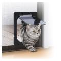 犬猫出入口 猫・小型犬用(Sサイズ) PD1923