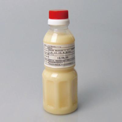 香味油 商品画像