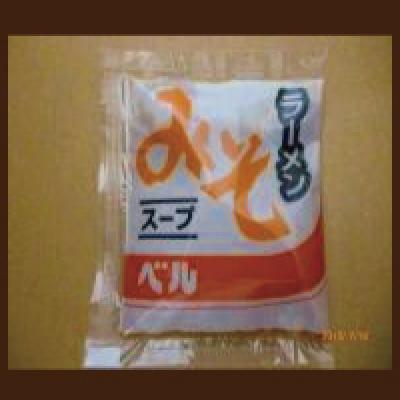 みそラーメン スープ 商品画像