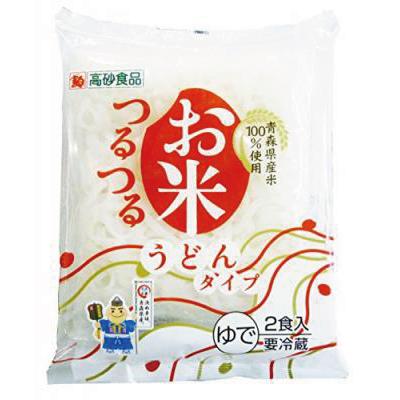 お米つるつる 商品画像