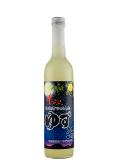 兼六 日本酒で作ったゆず酒 500ml