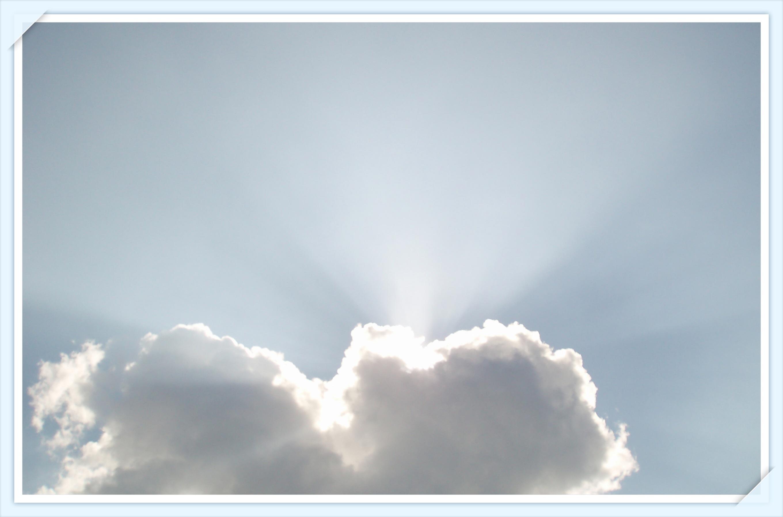 Open*Me 天空