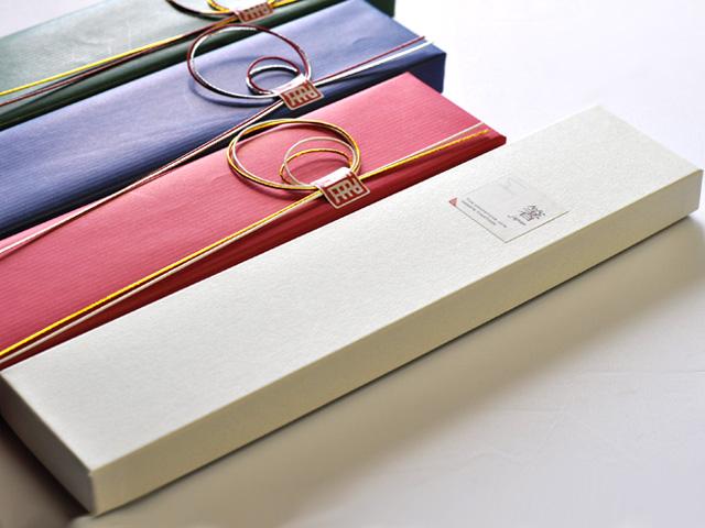 紙箱包装2016カート