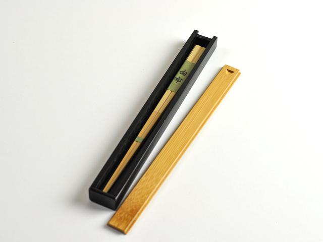 箸箱色付きカート5a