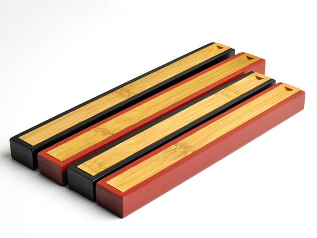 箸箱色付きカートa1