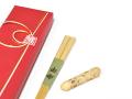 名入れ箸一膳と箸置きセット長寿の御祝カート